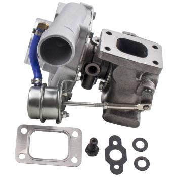 T25 T28 GT25 GT28 GT2871 GT2871R GT2860 SR20 CA18DET Turbo Turbocharger