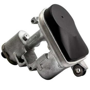 For Dodge Ram 48RE TTVA 2005-2009 Transmission Throttle Valve Shift Actuator
