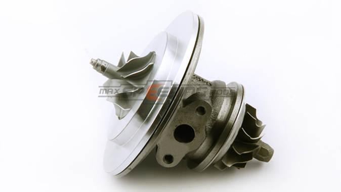 Curchow Turbo Para Pujot 206307406 Partner 2.0 Hadi 53039880009 0375 Shri Chara