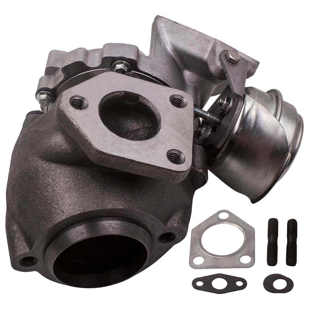 Turbocompresor 717478 750431 para BMW 320 D X3 E46 E83 150 Cv 110 KW 11657794144