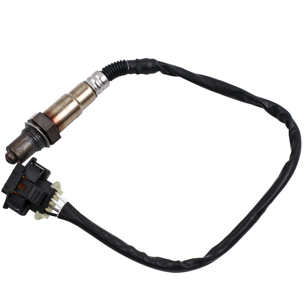 12601822/12898967 Pour GMC Cadillac Chevy Capteurs à double cliquetis et faisceau de câbles
