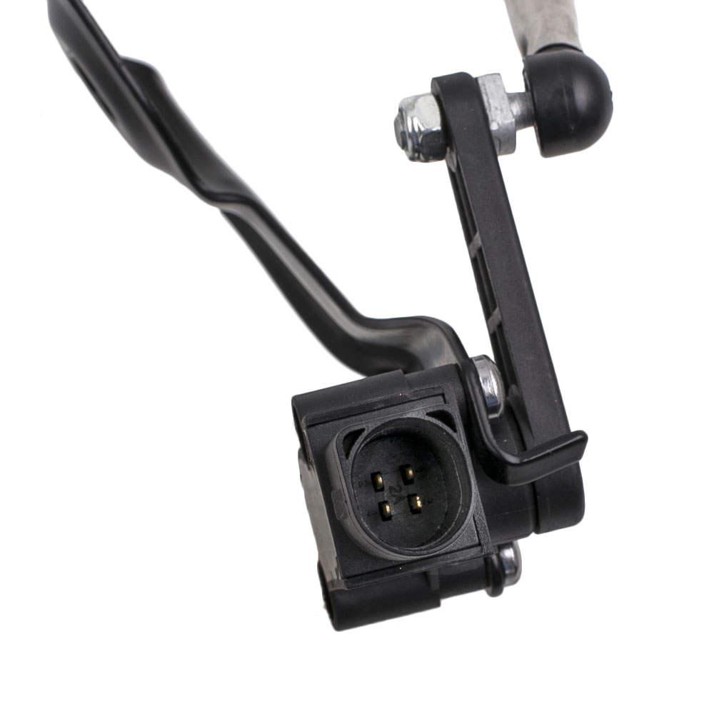para Audi A4/S4 B8 8K 2008-2015 Xenon sensor nivel sensor nivelador 8k0941309f