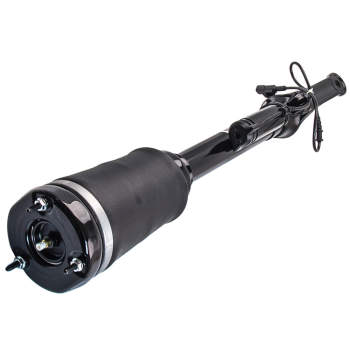 For Mercedes ML GL Class W164 X164 Front Air Suspension Strut Shock Absorber ADS