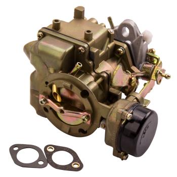 For Ford YF for Carter Type 240-250-300 6 CIL 1975-1982 1 BARREL Carburetor New