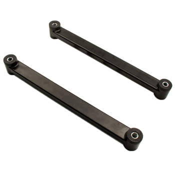 Rear Lower Trailing Control Arm Details for Ford Expedition 1997-2002 2 PCS