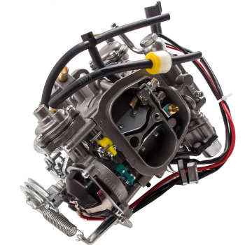 Carburetor Carby For Toyota Celica 1981-1984 81-84 on Sale 1983
