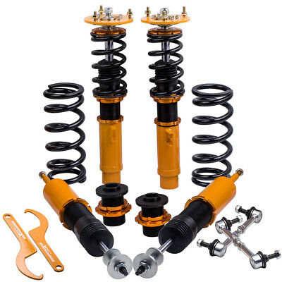 Coilover Damper Suspension for BMW E92 E93 325 328 330 335 07-12 RWD