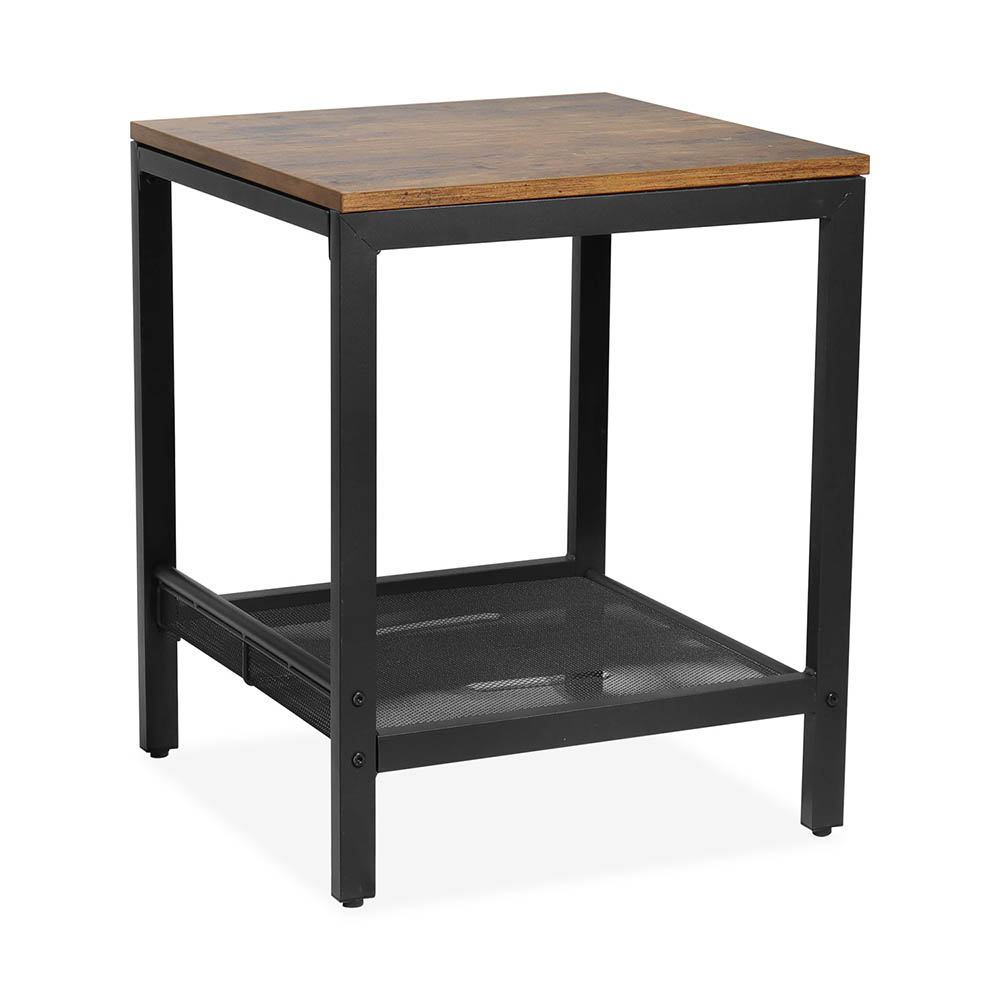 Small Square Table Sofa Table Coffee Table Bedside Table