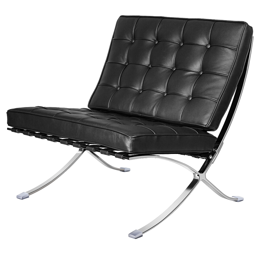Medieval Lounge Chairs for Living Rooms Bedrooms Leisure Areas Clubs Offices