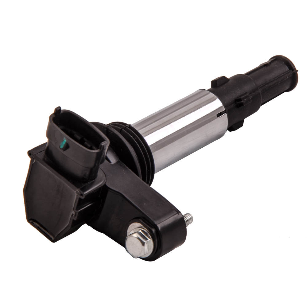 1x Ignition Coil for Holden Commodore VZ Colorado RC Statesman Rodeo RA V6 3.6L