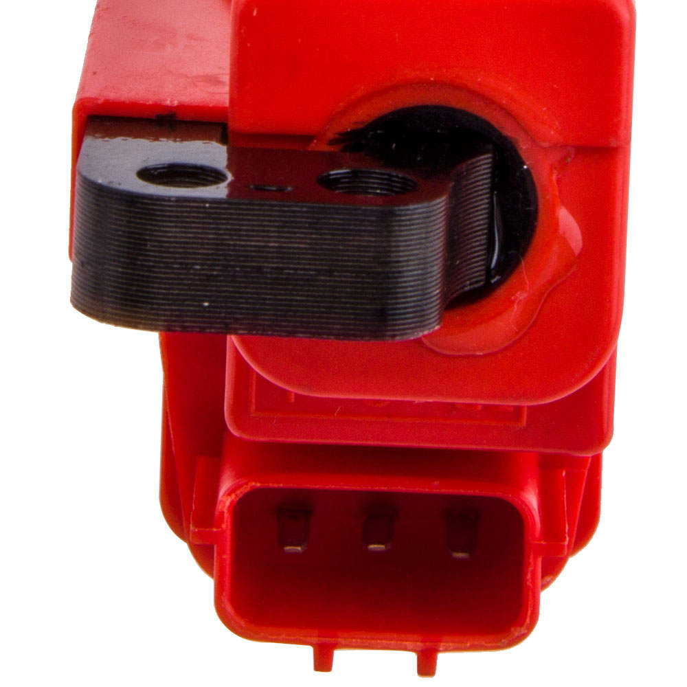 For Ignition Coil Pack For Nissan Skyline R34 RB25 RB20DET RB25DET STAGEA NEO 1x pec