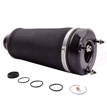 For Mercedes R Class W251 Front Suspension Strut Air Spring Bag 2513203113 Sales