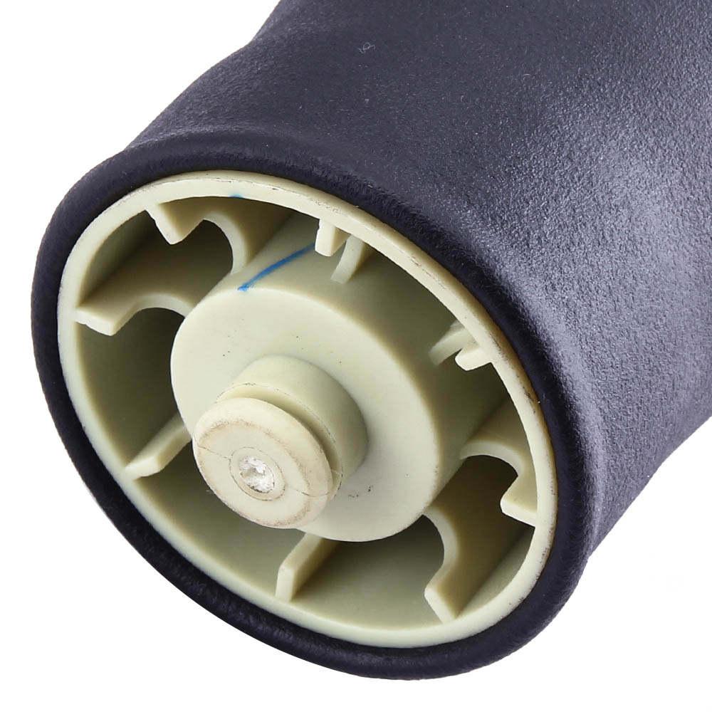 Rear Right Air Ride Air Suspension Shock Bag For BMW E53 X5 00-06 37121095580