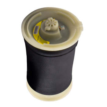 Rear Air Suspension Spring Bag Bellow for BMW X5 E70 X6 E71 E72 37126790080