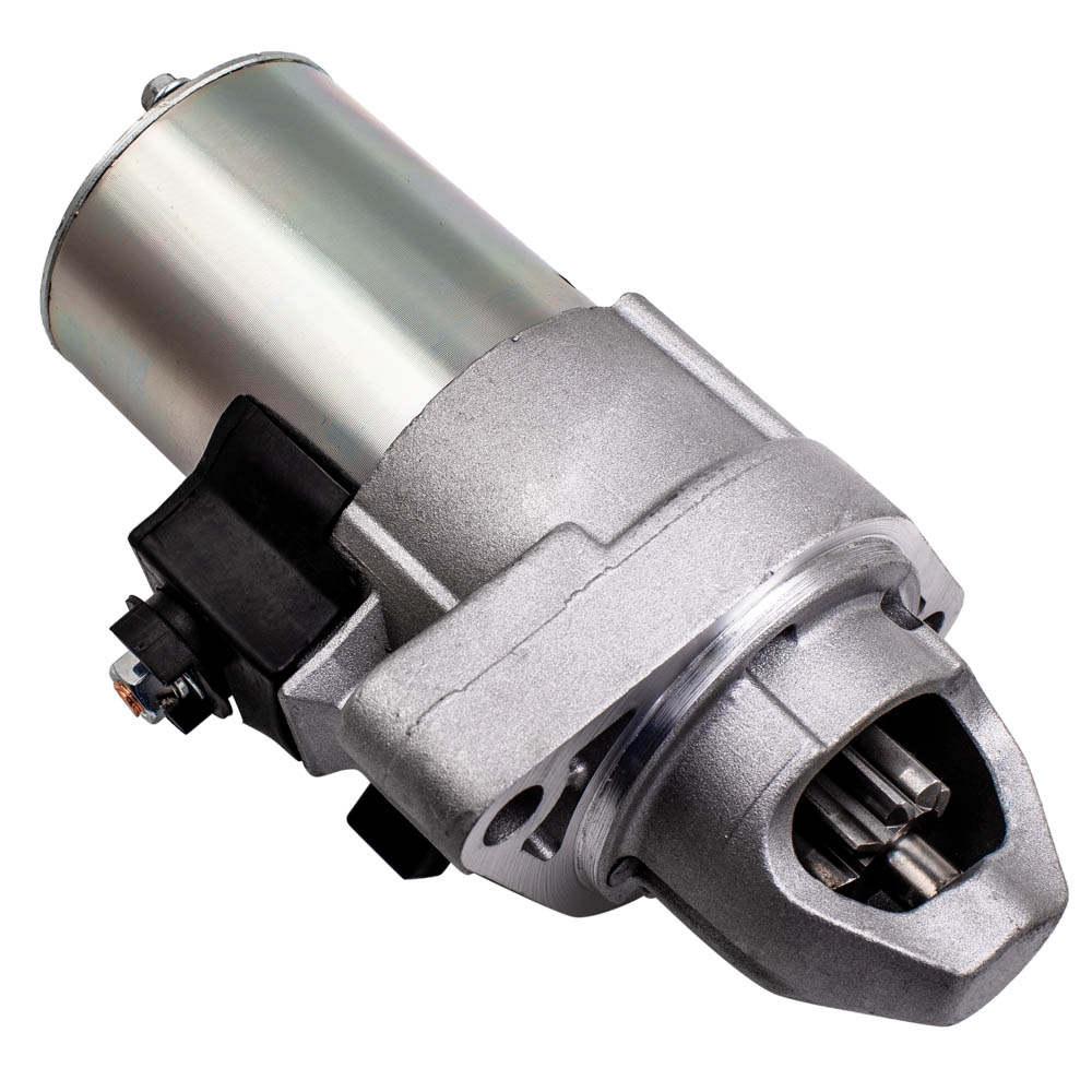 Starter Motor for Honda Accord EURO CL CM 2.4L CRV RD RE RM 2.4L SH24 PETROL