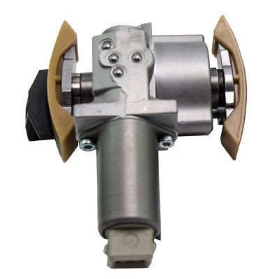 Complete Set Timing Chain Tensioner Gasket Kit For AUDI A6 VW V8 4.2L 2000-2004