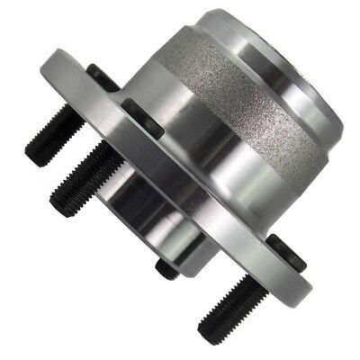 2 x Rear Wheel Bearing Kit Hub Assembly for Ford Focus 1.4 1.6 1.8 2.0 ST170 16V