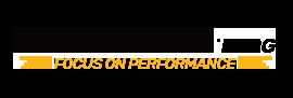 Maxpeedingrods Blog Logo