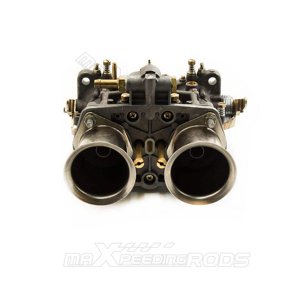 Nuevo 44IDF carburettors carbohidratos compatible para Ford VW Oferta Especial 18990