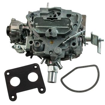 Carburetor Kit for CHEVY BUICK 2BBL 305 350ci V8 77-79 Carb 1806268 180-6268