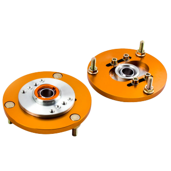 1991 - 1999 For BMW E36 318 320 323 325 328 M3 I IC IS TI Front Adjustable Camber Plates