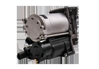 Air Suspesion Compressor