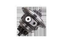 Turbo Chra Cartridge