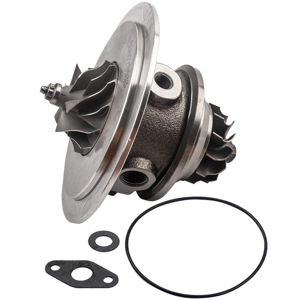 Turbocompresor Turbo Chra Core Cartucho compatible para Rover 75 1.8 765472-0001 731320-5001S