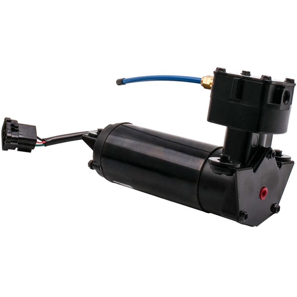 Bomba de compresor Suspensión neumática para RANGE ROVER P38 ANR 3731 1995-2002