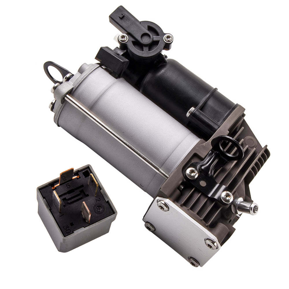 Airmatic compressor pump for MERCEDES ML W164 GL X164 2006-2015 A1643200204