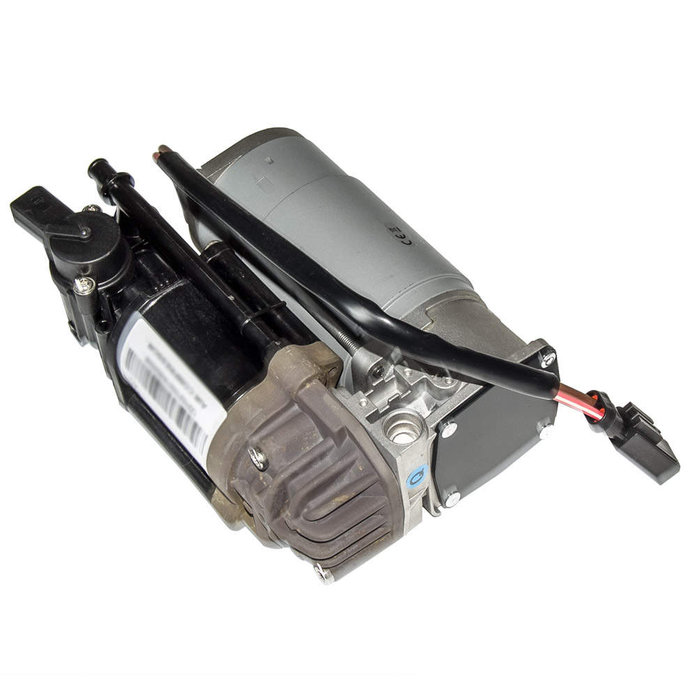 Air suspension Compressor Airmatic Pump oem 2123200104 For MERCEDES BENZ E-Class