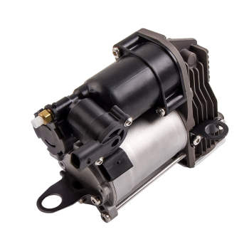 Air Suspension Compressor For Mercedes W221 S-Class 2007-2012 2213201704 New