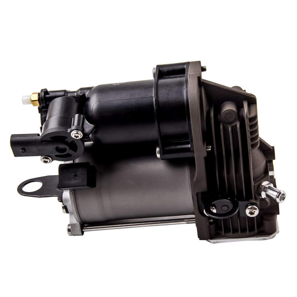 Air Compressor Suspension Pump For 2006-2008 Mercedes R500 2513202704