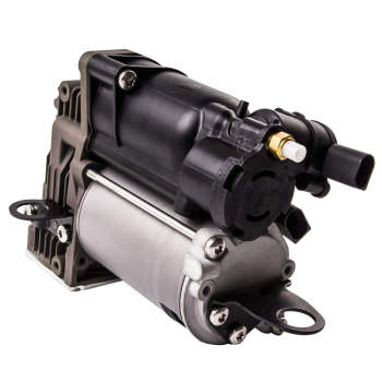 for Mercedes-Benz W251 R Class 2007 Air Suspension Compressor Pump 2513202704