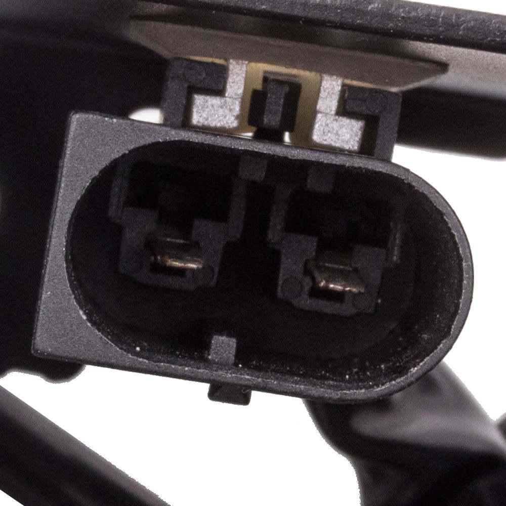 Compatible para BMW 5 7 F01 F02 F04 F07 GT F11 F11N Bomba de compresor de suspensión neumática con soporte