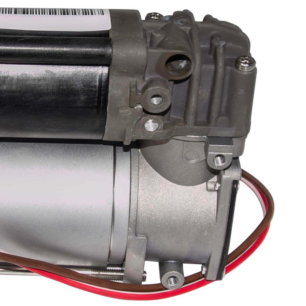 Suspensión neumática compresor compatible para BMW 7 series F01 F02 F03 F04 730d 740i 750i
