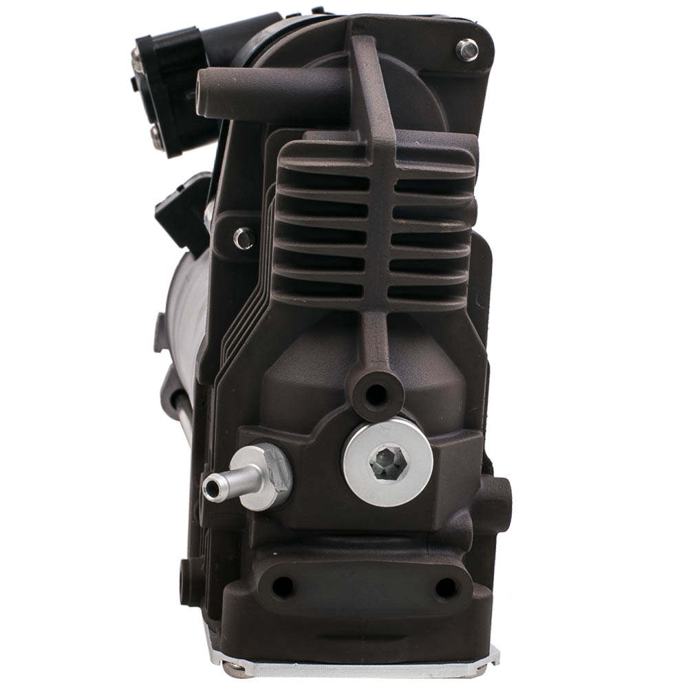 Air Suspension Compressor Pump for BMW 04-10 5 Series E6137106793778