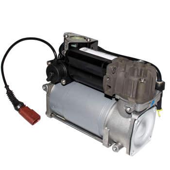 Air Suspension Compressor Pump For Bentley Continental GT 3D 2003-2012 3D0616005