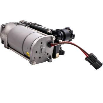 Air Compressor Pump For Renault Espace II 2.1 TD 1991-1997 Air Strut 6025312018