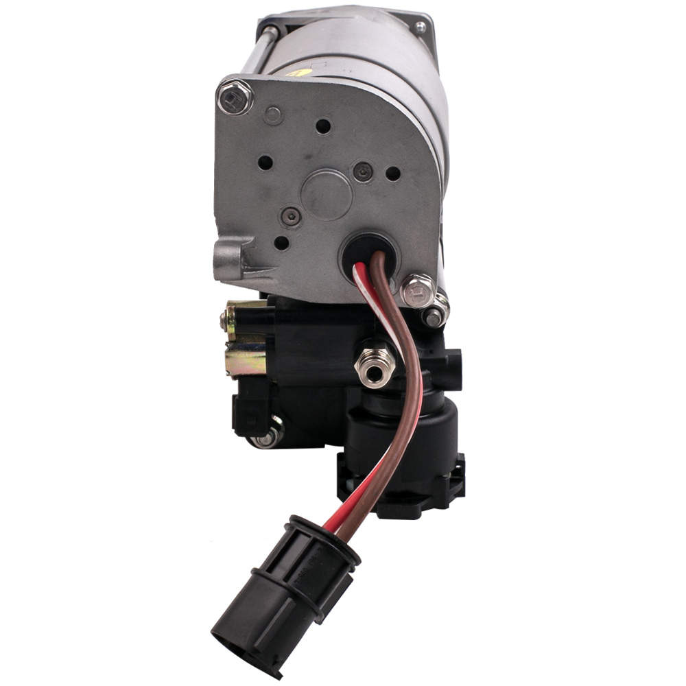 Suspension Compresseur Amortisseur Pour Renault Espace II III 6025312018 108364