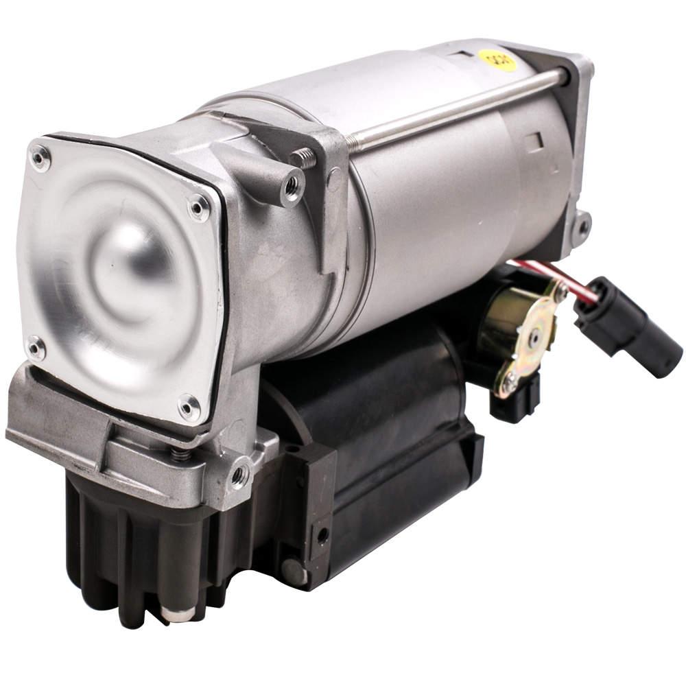 Suspensión Neumática Compresor compatible para Renault Espace II III 6025312018 6025372503