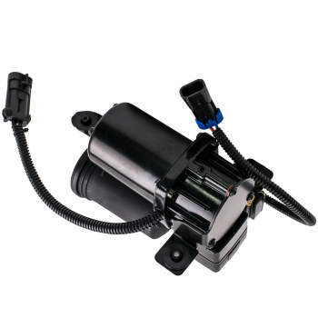 Air Suspension Compressor Pump For Mercedes Vito W638 V 230 1996-2003 6383280202