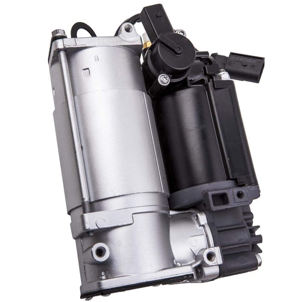 para Jaguar XJ (X350/X358) 2003-2009 Compresor de Suspensión Neumática C2C2450