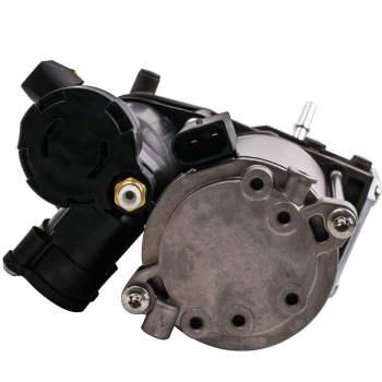 Suspension Air Compressor LR041777 for Land Rover Range Rover 5.0L V8 MAX