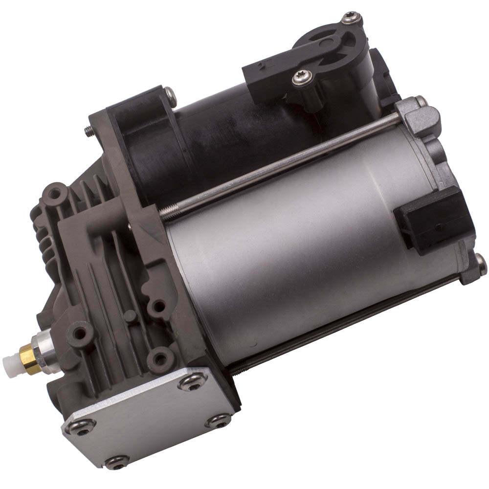 Pour Land Rover Discovery 3&4 MK IV suspension pneumatique compresseur AMK Style