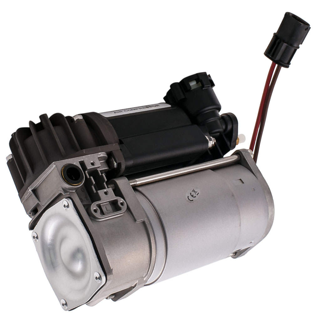 Air Compressor Pump For Land Rover Range Rover Discovery MK II 1998-2004 New