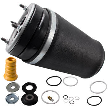 For Range Rover L322 Front Right Air Spring Bag Air Suspension RNB000740 NEW