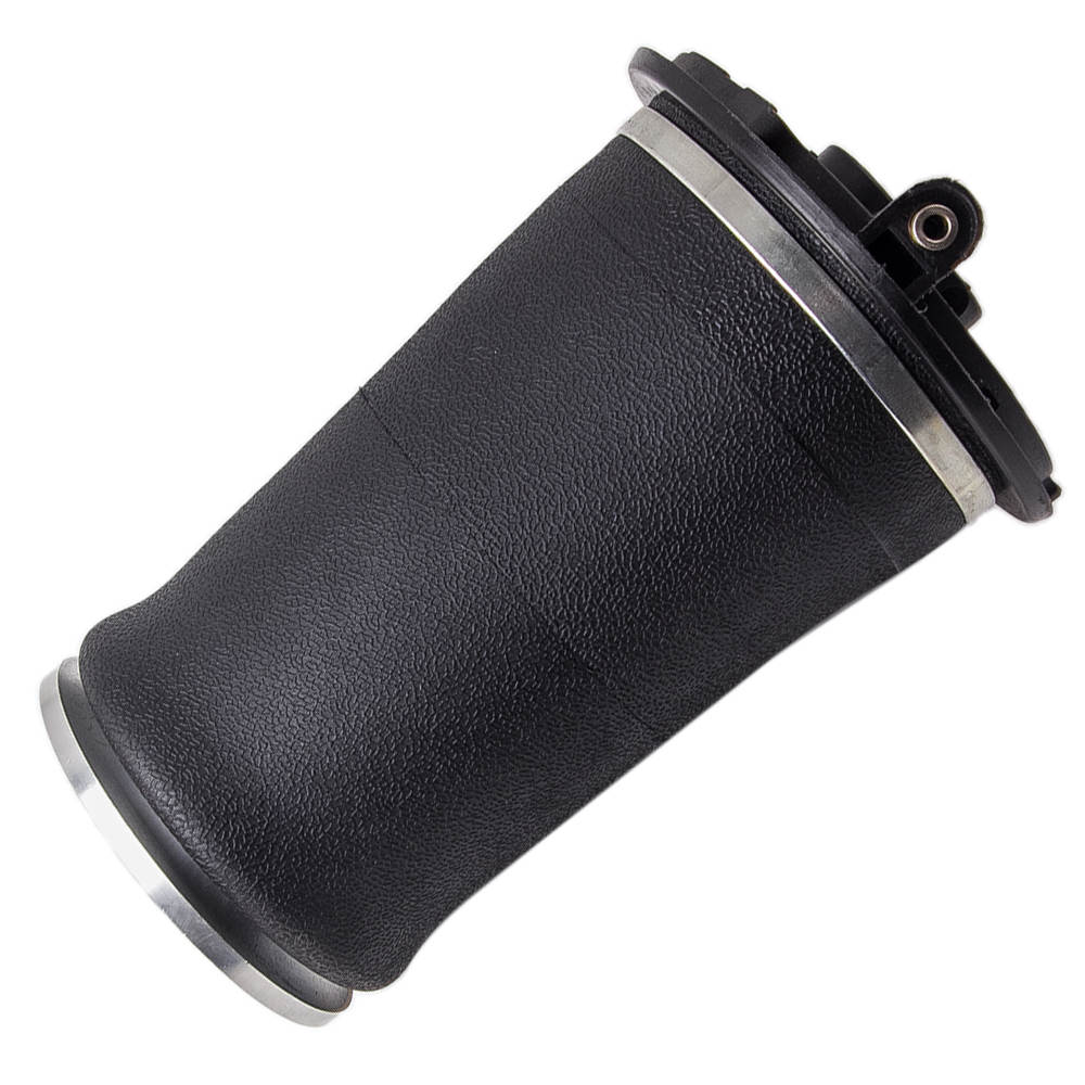 Air Suspension Spring Bags for Land Rover Range Rover P38A Front Rear Left Right