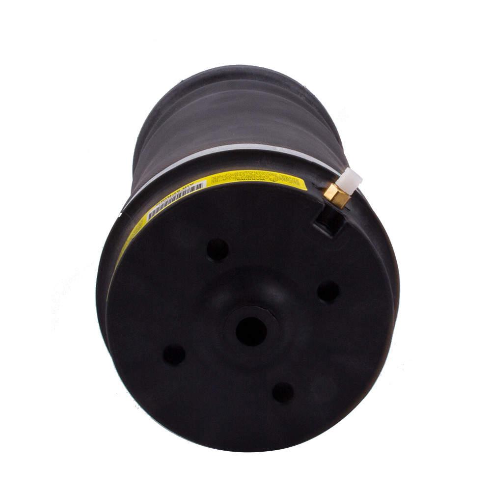 For Mercedes Benz W164 ML500 GL450 X164 Air Shock Rear Air Spring Suspension Bag