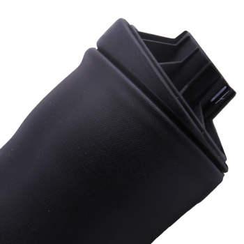 Air Suspension Bag for Mercedes Benz W251 R320 R350 R500 Air Shock Rear Air Spring